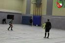 TSV Kreisklassenturnier 2017_181