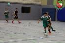 TSV Kreisklassenturnier 2017_184