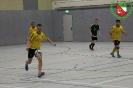 TSV Kreisklassenturnier 2017_188