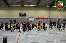 TSV Kreisklassenturnier 2017_192