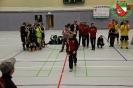 TSV Kreisklassenturnier 2017_193