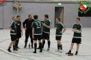 TSV Kreisklassenturnier 2017_194