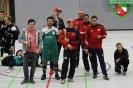 TSV Kreisklassenturnier 2017_196