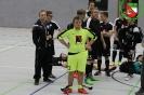 TSV Kreisklassenturnier 2017_197