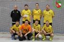 TSV Kreisklassenturnier 2017_198