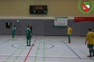 TSV Kreisklassenturnier 2017_21