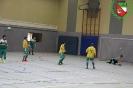TSV Kreisklassenturnier 2017_24