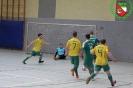TSV Kreisklassenturnier 2017_25
