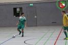 TSV Kreisklassenturnier 2017_28