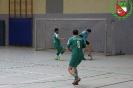TSV Kreisklassenturnier 2017_29