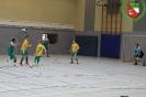 TSV Kreisklassenturnier 2017_30