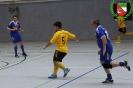 TSV Kreisklassenturnier 2017_3
