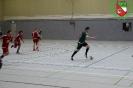 TSV Kreisklassenturnier 2017_40