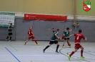 TSV Kreisklassenturnier 2017_42