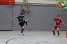TSV Kreisklassenturnier 2017_43