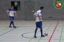 TSV Kreisklassenturnier 2017_44