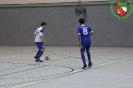 TSV Kreisklassenturnier 2017_46
