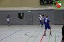 TSV Kreisklassenturnier 2017_47