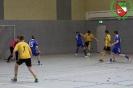 TSV Kreisklassenturnier 2017_4