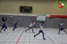 TSV Kreisklassenturnier 2017_50