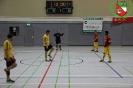 TSV Kreisklassenturnier 2017_51