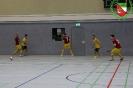TSV Kreisklassenturnier 2017_55