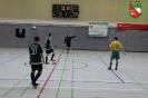TSV Kreisklassenturnier 2017_56