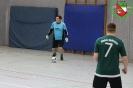 TSV Kreisklassenturnier 2017_58
