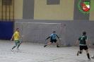 TSV Kreisklassenturnier 2017_59