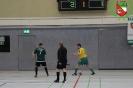 TSV Kreisklassenturnier 2017_60