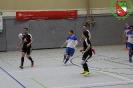 TSV Kreisklassenturnier 2017_62
