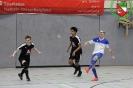 TSV Kreisklassenturnier 2017_65
