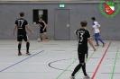 TSV Kreisklassenturnier 2017_67