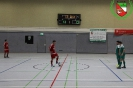 TSV Kreisklassenturnier 2017_68