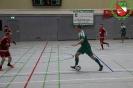 TSV Kreisklassenturnier 2017_69