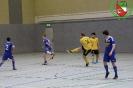 TSV Kreisklassenturnier 2017_6