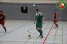 TSV Kreisklassenturnier 2017_70