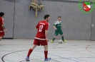 TSV Kreisklassenturnier 2017_71