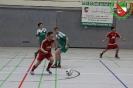 TSV Kreisklassenturnier 2017_72