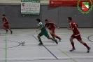 TSV Kreisklassenturnier 2017_73