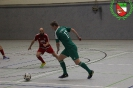 TSV Kreisklassenturnier 2017_74