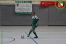 TSV Kreisklassenturnier 2017_75