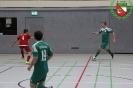 TSV Kreisklassenturnier 2017_77