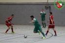 TSV Kreisklassenturnier 2017_78