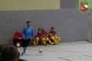 TSV Kreisklassenturnier 2017_79