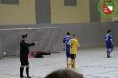 TSV Kreisklassenturnier 2017_7