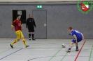 TSV Kreisklassenturnier 2017_80
