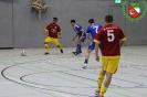 TSV Kreisklassenturnier 2017_81