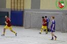 TSV Kreisklassenturnier 2017_82