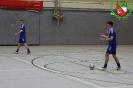 TSV Kreisklassenturnier 2017_83